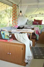 113 best pop up images on pinterest happy campers pop up