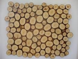 carved wood wall art canada large wood california sign california