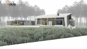 french country estate u2013 haus architecture