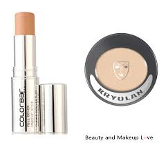 best drugstore foundations for dry skin in india the best of all