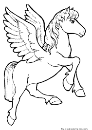 printable coloring pages girls unicornfree printable coloring