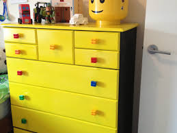 lego storage brick pink picclick uk of idolza home decor large size old chest of drawers and lego on pinterest kitchen floorplans