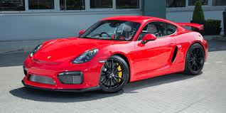porsche sports car 2016 porsche cayman gt4 2016 gve luxury vehicles london