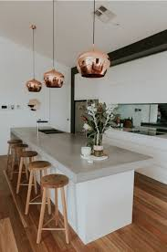 The Best White And Timber by Best 25 Contemporary Kitchens Ideas On Pinterest Contemporary