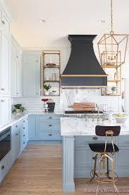 Open Shelving Best 25 Open Kitchen Shelving Ideas On Pinterest Kitchen