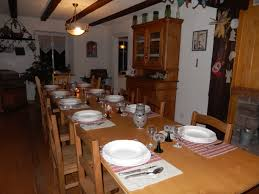 chambre et table d hote en alsace chambres d hôtes les combes orbey en alsace home