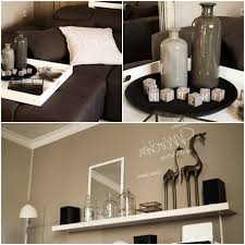 wohnzimmer ideen wandgestaltung regal uncategorized ehrfürchtiges wohnzimmer ideen wandgestaltung
