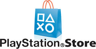 playstation gift card 10 buy your psn gift cards here delivered immediately
