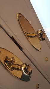 lexus service bay ridge locksmith brooklyn ny just another wordpress site