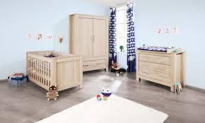chambre bebe d occasion déco chambre bebe d occasion 27 toulouse chambre bebe chambre