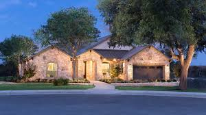 texas ranch homes see our builders santa rita ranch