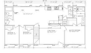Modular Mansions Floor Plans by Modular Homes Asheboro Nc Selectmodular Com