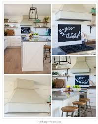 Farmhouse Kitchen Design Pictures by Farmhouse Kitchen Design Pictures Best 20 Farmhouse Kitchens
