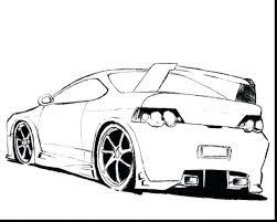 coloring pages cars coloring cars coloring pages jackson