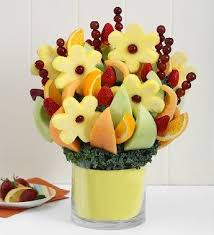 cheap fruit bouquet 57 best fruit bouquets images on fruit arrangements