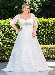 brautkleider tã rkei 833 best here comes the images on wedding