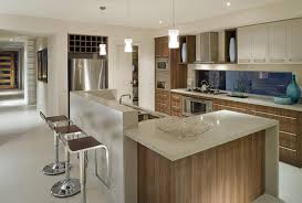 Kitchen Islands Melbourne Kitchen Companies Melbourne Donatz Info