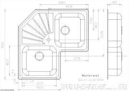 Dimensions Of Kitchen Cabinets Kitchen Sink Width Dishwasher Typical Kitchen Sink Cabinet