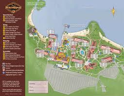 Summer Bay Resort Orlando Map photos new design of maps now at walt disney world resort hotels