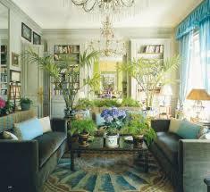 Parisian Interior Design Style Best 25 Paris Living Rooms Ideas On Pinterest Gold Living Rooms