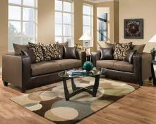 full living room sets cheap discount living room furniture living room sets american freight