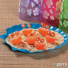 Kids Party Food Ideas Buffet by Best 25 Lobster Buffet Ideas On Pinterest Catering Wedding