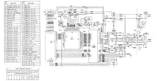 generator wiring diagrams on generator download wirning diagrams