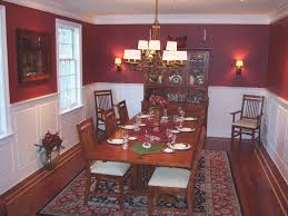 houzz com dining rooms mingioni construction chester county pa and delaware county pa
