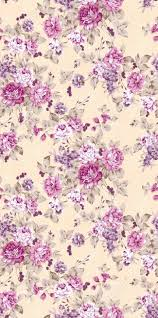 Wallpaper Patterns by Best 25 Floral Wallpapers Ideas On Pinterest Girls Bedroom