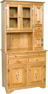 Microwave Hutch Microwave Cabinet Microwave Stand Amish County