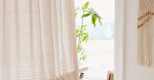Old Fashioned Lace Curtains by Curtains Startling Delightful Beautiful Laudable Lace Curtains