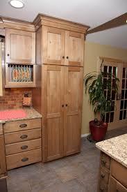 etabli cuisine cuisine etabli cuisine avec clair couleur etabli cuisine idees de