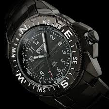 Most Rugged Watch Rugged Military Watches Roselawnlutheran
