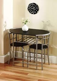 3 piece kitchen bistro set home design styles