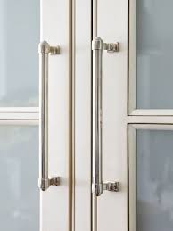 Glass Kitchen Cabinet Hardware Best 25 Cabinet Hardware Ideas On Pinterest Kitchen Cabinet