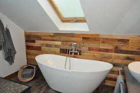 Cost Of New Bathroom by Average Cost To Remodel A Small Bathroom Average Bathroom Remodel