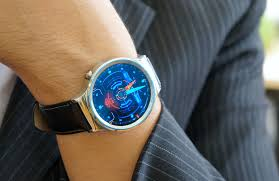 android wear price huawei review sharp style at a princely price