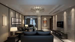 Living Room Lighting Ideas Fiona Andersen - Lighting design for living room