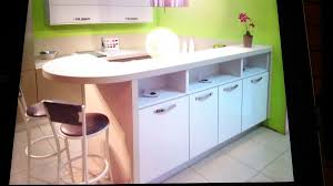 construire cuisine construire un bar de cuisine evtod