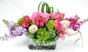 dallas flower delivery best flower delivery for your dear person award contact