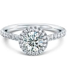 halo design rings images Halo engagement rings france halo engagement ring design jpg