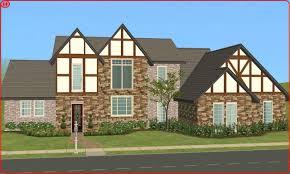 English Tudor Homes 28 English Tudor Uh Oh Examiner Com 25 Best Ideas About