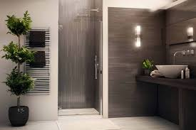 bathroom door designs opaque glass door to the toilet