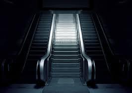 black staircase free images light black and white urban staircase travel dark