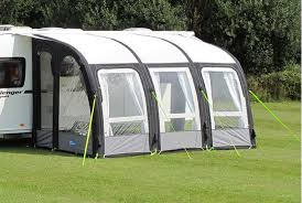 Kampa Caravan Awnings 9 Best Inflatable Caravan Porch Awnings Which Inflatable