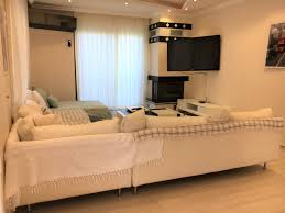 Rent Center Living Room Furniture by Amazing Villa With Private Pool And Gardens For Rent Centre Of