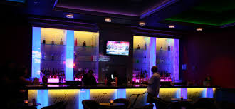 top 5 bar design ideas and tips cabaret design group nightclub