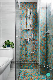 80 best textures and surfaces images on pinterest bathroom ideas