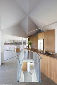 design your own queenslander home queensland couple design 1million japanese inspired home daily
