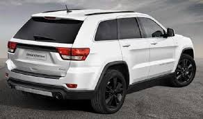 jeep cherokee back 2018 jeep grand cherokee laredo build back taillights images 2017